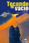 TOCANDO EL VACIO 3ª EDICIÓN