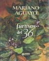 FURTIVOS DEL 36