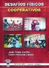 DESAFÍOS FÍSICOS Y COOPERATIVOS