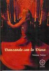 DANZANDO CON LA DIOSA DVD