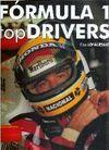 FÓRMULA 1 TOP DRIVERS