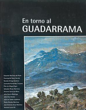 EN TORNO AL GUADARRAMA