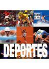 DEPORTES CUBE BOOK