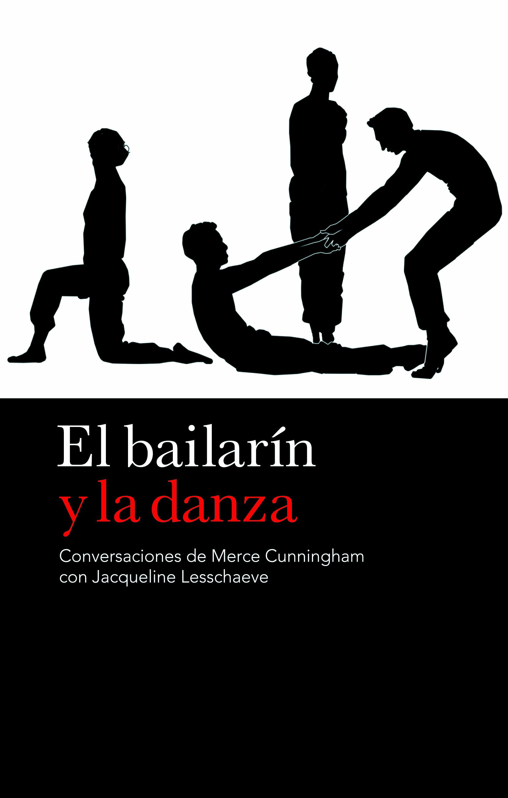 EL BAILARIN Y LA DANZA