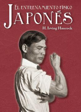 EL ENTRENAMIENTO FÍSICO JAPONÉS