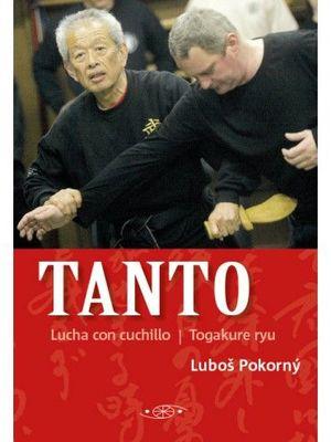 TANTO. LUCHA CON CUCHILLO