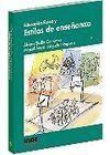 EDUCACIÓN FÍSICA Y ESTILOS DE ENSEÑANZA