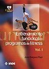 ENTRENAMIENTO FUNCIONAL EN PROGRAMAS DE FITNESS VOL I