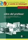 CASTILLO DE RATAMUGRE LIBRO DEL PROFESOR