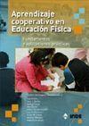 APRENDIZAJE COOPERATIVO EN EDUCACIÓN FÍSICA