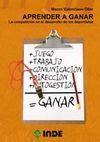 APRENDER A GANAR: LA COMPETICIÓN EN EL DESARROLLO DE LOS DEPORTISTAS