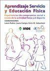 APRENDIZAJE SERVICIO Y EDUCACIÓN FÍSICA