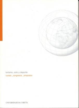 TURISMO, OCIO Y DEPORTE: OCTAVO CONGRESO ESPAÑOL DE SOCIOLOGÍA, TRANSFORMACIONES GLOBALES : CONFIANZ