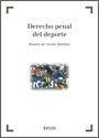 DERECHO PENAL DEL DEPORTE