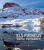 ELS PIRINEUS VIATGE FOTOGRÁFIC