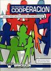60 FICHAS DE COOPERACIÓN. MANUAL PARA UNA EDUCACIÓN FÍSICA MÁS EDUCATIVA