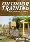 OUTDOOR TRAINING Y LA EDUCACION EN VALORES