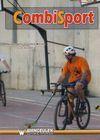 COMBISPORT