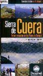SIERRA DE CUERA. PRIMER ESCALÓN DE LOS PICOS DE EUROPA. TRAVESÍA CIRCU