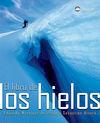 EL LIBRO DE LOS HIELOS