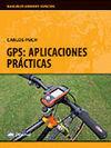 GPS, APLICACIONES PRÁCTICAS