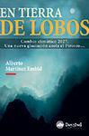 LA TIERRA DE LOBOS