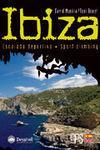 IBIZA. ESCALADA DEPORTIVA, SPORT CLIMBING