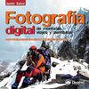 FOTOGRAFÍA DIGITAL DE MONTAÑAS, VIAJES Y AVENTURAS