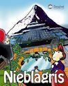 NIEBLAGRIS
