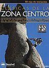 CLÁSICAS DE LA ZONA CENTRO. 58 VÍAS DE INICIACIÓN. LA PEDRIZA, LA CABRERA, GALAYOS, EL TOROZO...