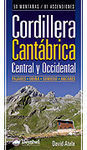CORDILLERA CANTABRICA CENTRAL Y OCCIDENTAL