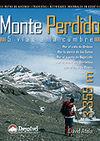 MONTE PERDIDO. 5 VÍAS A LA CUMBRE