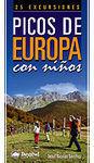 PICOS DE EUROPA CON NIÑOS: 25 EXCURSIONES