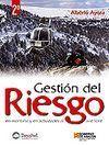 GESTION DEL RIESGO EN MONTAÑA Y EN ACTIVIDADES AL AIRE LIBRE 2ª EDICION