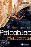 PSICOBLOC MALLORCA - GUIA DE ESCALADA