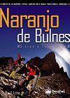 EL NARANJO DE BULNES, CINCO VÍAS A LA CUMBRE6206