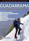 GUADARRAMA. INICIACIÓN AL ALPINISMO INVERNAL. 152 ITINERARIOS DE NIEVE, HIELO Y MIXTO
