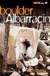 BOULDER ALBARRACÍN