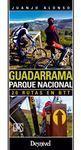GUADARRAMA. PARQUE NACIONAL. 20 RUTAS EN BTT