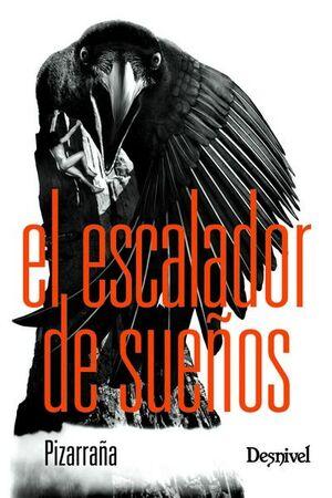 EL ESCALADOR DE SUEÑOS