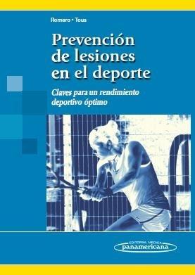 PREVENCIÓN DE LESIONES EN EL DEPORTE: CLAVES PARA UN RENDIMIENTO DEPORTIVO ÓPTIMO