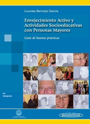 ENVEJECIMIENTO ACTIVO Y ACTIVIDADES CON PERSONAS MAYORES