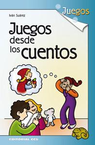 JUEGOS DESDE LOS CUENTOS