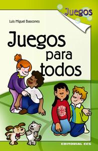 JUEGOS PARA TODOS