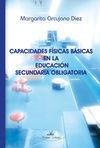 CAPACIDADES FÍSICAS BÁSICAS EN LA EDUCACIÓN SECUNDARIA OBLIGATORIA