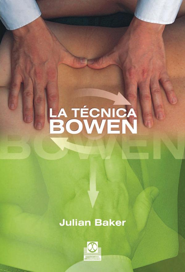 LA TECNICA BOWEN