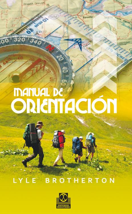 MANUAL DE ORIENTACIÓN