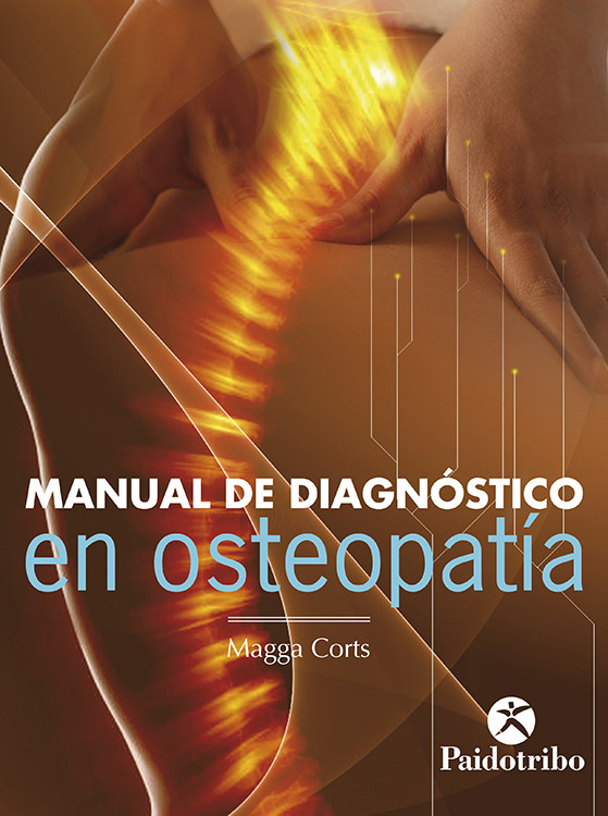 MANUAL DE DIAGNÓSTICO EN OSTEOPATÍA