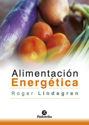 ALIMENTACIÓN ENERGÉTICA