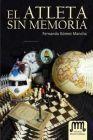 EL ATLETA SIN MEMORIA